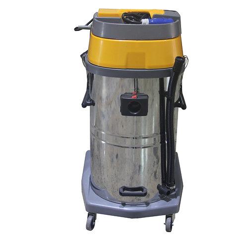 Industrial Wet Vacuum-CIMAR