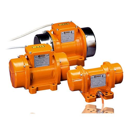 External Vibrator Electric-ITALVIBRAS