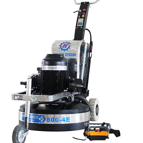 Floor Grinder-Remote Control-HTG