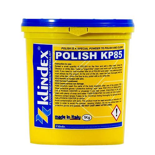 Polishing Agent-Klindex