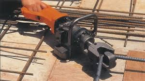 diamond rebar bender jobsite.jpg