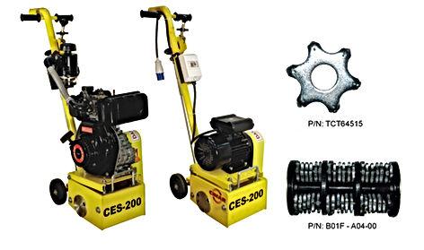 CIMAR CES-200-3000.jpg