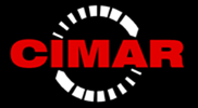 CIMAR-Teesin Machinery Pte Ltd