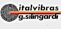 italvibras G.Silingardi SpA