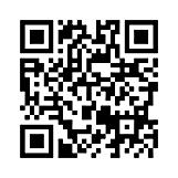 QR-TEESIN-ECATALOG140918CN.png
