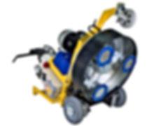 expanderrx850_01-3000.jpg
