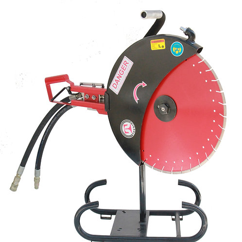 Portable Hand Saw-CIMAR