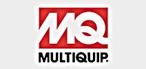 Multiquip Inc.