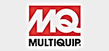 multiquip-210x100.png
