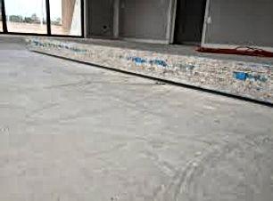 concrete floor levelling.jpg