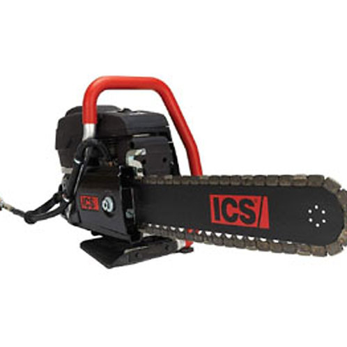 Chain Saw-ICS