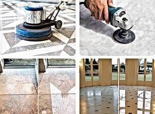 marble-polishing-01.jpg