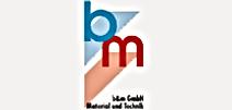 b&m GmbH