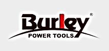 Zhejiang Burley Tools Co.,Ltd