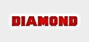 diamondlogo1.png