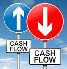 Do youwant to reserve more cashflow for your construction projects?