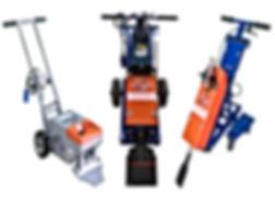 CIMAR floor hammer-02-3000.jpg