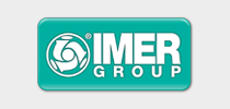 IMER International SpA