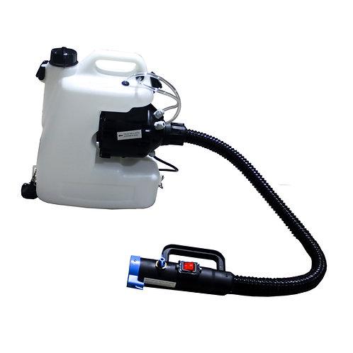 Mist Duster Sprayer(Fogger) - CIMAR Xingyi