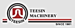 Teesin_Logo2.png