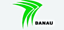 Zhejiang Danau Industries Co.,Ltd