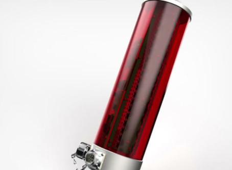 Teesin Machinery Pte Ltd - Laser Screed
