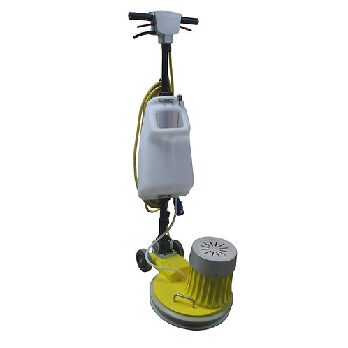 Floor Polisher-HTG
