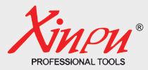 Zhejiang XINPU Industrial & Commercial Co.,Ltd.