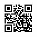 QR-TEESIN WEBSITE.png