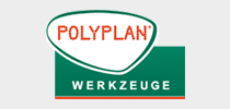 PPW-POLYPLAN-WERKZEUGE GmbH