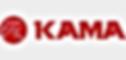 KAMA logo1.png