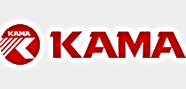 Wuxi Worldbest KAMA Power Co., Ltd