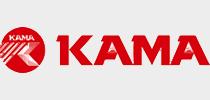Wuxi Worldbest KAMA Power Co., Ltd