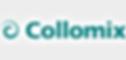 Collomix-Logo_fBM_4C-210x100.png