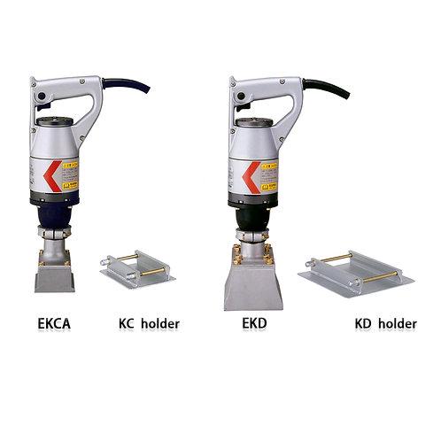 External Vibrator Portable for removing form-work