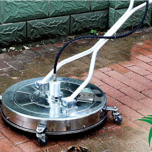 Rotating Surface Pressure Cleaner-Danau