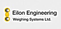 Elion Engineering Weighing System Ltd.