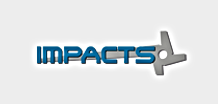 impacts-210x100.png