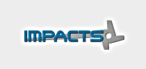IMPACTS GmbH