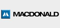Macdonald Air Products Ltd