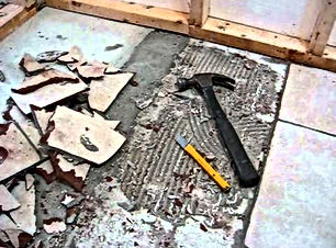 ceramic tile adhesive.jpg