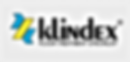 klindex-210x100.png