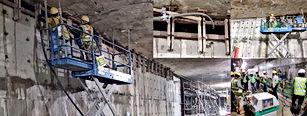 Construction Equipment,grout pump,concrete pump