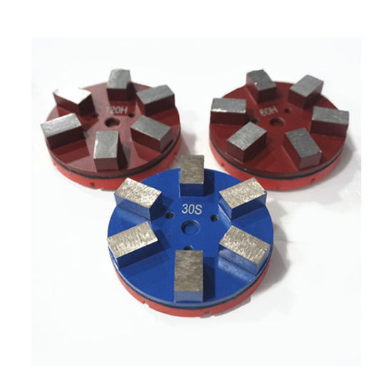 6-Bar-Segments-Klindex-Diamond-Concrete-