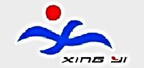 Fujian Xingyi polishing machine co.,ltd
