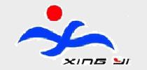 Fujian Xingyi polishing machine co.,ltd