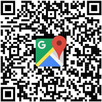 Teesin Google Map Logo.jpg