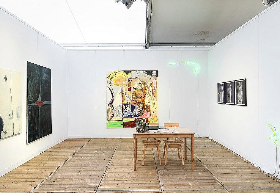 Enter Art Fair 2019.jpg