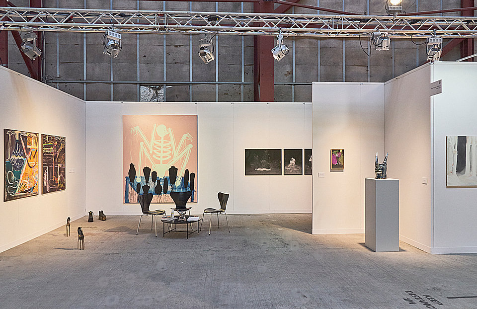 Enter Art Fair 2020.jpg