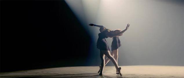 Emerge Dance Acadamy